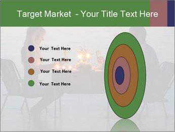 0000078875 PowerPoint Templates - Slide 84