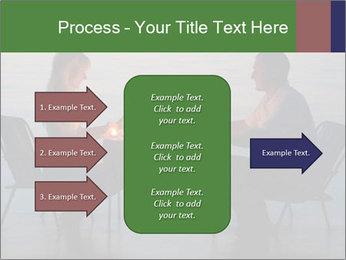 0000078875 PowerPoint Templates - Slide 85