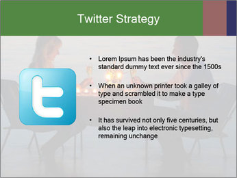 0000078875 PowerPoint Templates - Slide 9