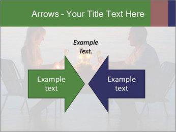 0000078875 PowerPoint Templates - Slide 90