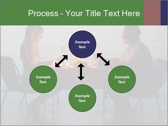 0000078875 PowerPoint Templates - Slide 91