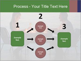 0000078875 PowerPoint Templates - Slide 92