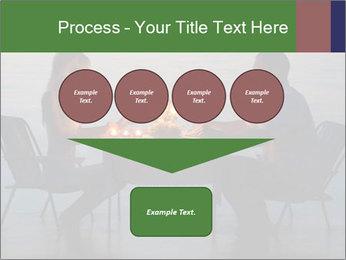 0000078875 PowerPoint Templates - Slide 93