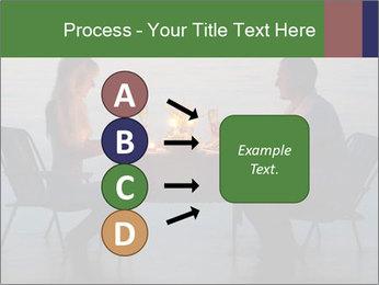 0000078875 PowerPoint Templates - Slide 94