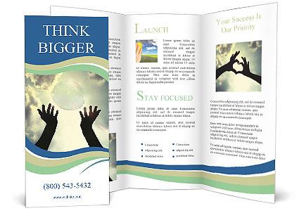 0000078876 Brochure Template