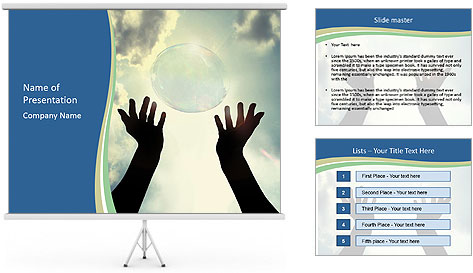 0000078876 PowerPoint Template