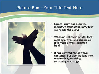 0000078876 PowerPoint Template - Slide 13