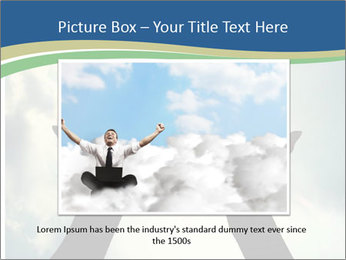 0000078876 PowerPoint Template - Slide 16
