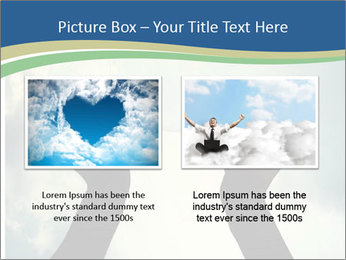 0000078876 PowerPoint Template - Slide 18