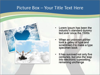 0000078876 PowerPoint Template - Slide 20