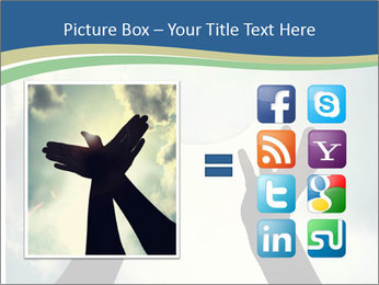0000078876 PowerPoint Template - Slide 21