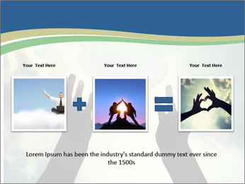 0000078876 PowerPoint Template - Slide 22