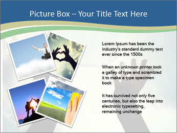 0000078876 PowerPoint Template - Slide 23