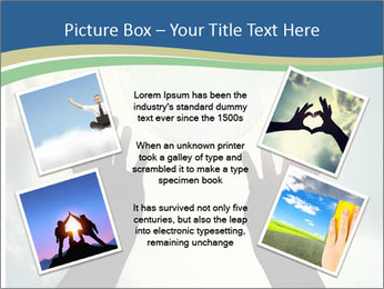 0000078876 PowerPoint Template - Slide 24