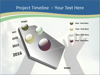 0000078876 PowerPoint Template - Slide 26