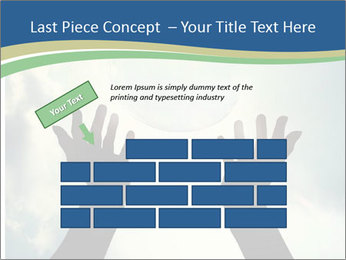 0000078876 PowerPoint Template - Slide 46