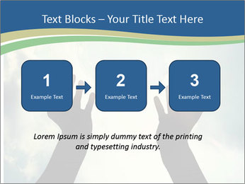 0000078876 PowerPoint Template - Slide 71