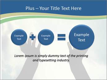 0000078876 PowerPoint Template - Slide 75