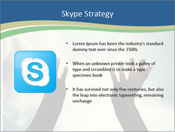 0000078876 PowerPoint Template - Slide 8