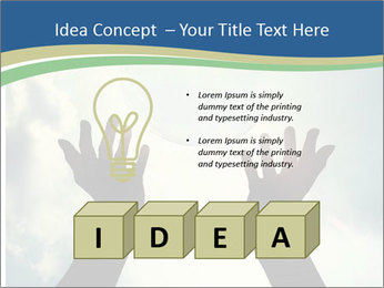0000078876 PowerPoint Template - Slide 80