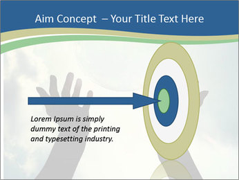 0000078876 PowerPoint Template - Slide 83