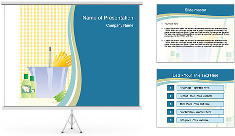 0000078877 PowerPoint Template