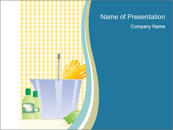 0000078877 PowerPoint Template - Slide 1
