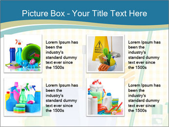 0000078877 PowerPoint Template - Slide 14