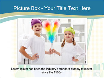 0000078877 PowerPoint Template - Slide 15