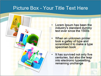 0000078877 PowerPoint Template - Slide 17