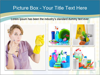 0000078877 PowerPoint Template - Slide 19