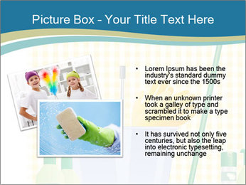 0000078877 PowerPoint Template - Slide 20
