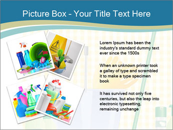 0000078877 PowerPoint Template - Slide 23