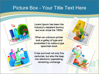 0000078877 PowerPoint Template - Slide 24