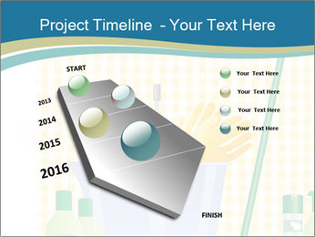 0000078877 PowerPoint Template - Slide 26