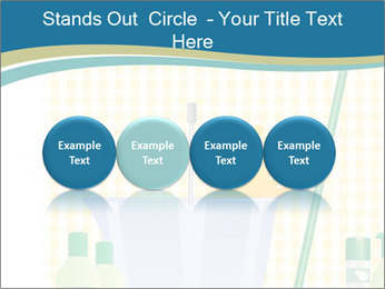0000078877 PowerPoint Template - Slide 76
