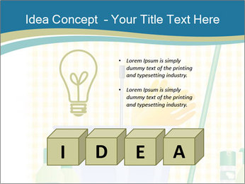 0000078877 PowerPoint Template - Slide 80