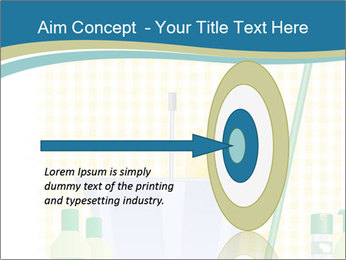0000078877 PowerPoint Template - Slide 83