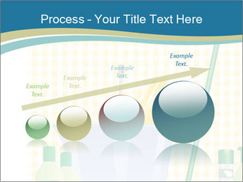 0000078877 PowerPoint Template - Slide 87