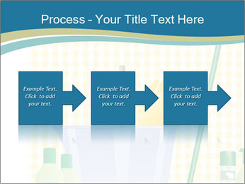 0000078877 PowerPoint Template - Slide 88