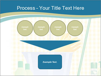 0000078877 PowerPoint Template - Slide 93