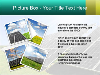 0000078878 PowerPoint Templates - Slide 23