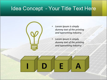 0000078878 PowerPoint Templates - Slide 80