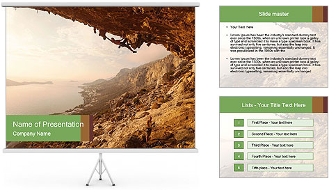 0000078879 PowerPoint Template