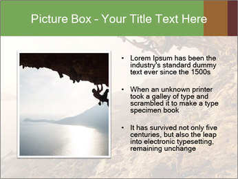 0000078879 PowerPoint Template - Slide 13