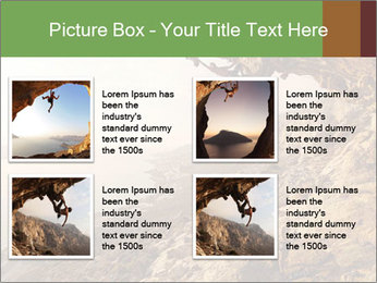 0000078879 PowerPoint Template - Slide 14