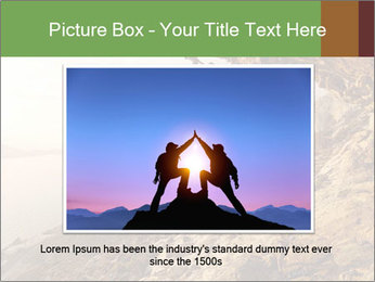 0000078879 PowerPoint Template - Slide 16