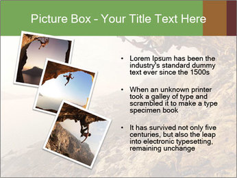 0000078879 PowerPoint Template - Slide 17