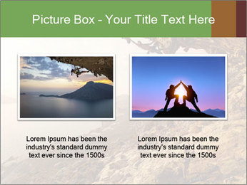 0000078879 PowerPoint Template - Slide 18