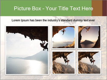 0000078879 PowerPoint Template - Slide 19